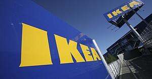 IKEA'da işe girmek zor değil