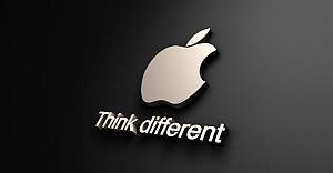 iOS 9'da can yakan hata!