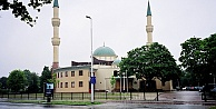 Irkçılardan camileri yakın çağrısı!