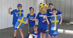 İsveç, Norveç, Danimarka ve İzlanda'da yasak ve ilginç isimler