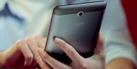 İşte gelecek Asus ZC451CG telefon!