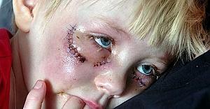 İşte müslüman gencin İsveçli çocuğu dövdüğü haberi yalanı!