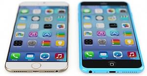 İşte Yeni iPhone 6C