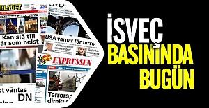 İsveç basını ev fiyatlarının artacağına dikkat çekti
