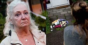 İsveç bu cinayeti konuşuyor