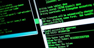 İsveç'e siber saldırı yapanlar belli oldu