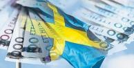 İsveç konomisi 2014 yılında 1,9 büyüme sağladı