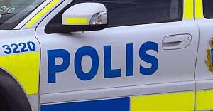 İsveç'en en sakin bölgesine kadın dehşeti damga vurdu