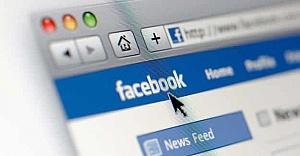 İsveç Facebook'tan ırkçılık yapan kişiye dava açtı