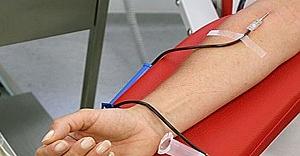 İsveç kan bağışını artırmak için teknolojiyi kullanıyor