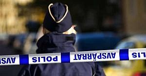 İsveç Mahkemesi Katil kadını tutukladı