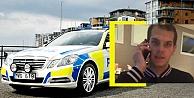 İsveç Polisi her yerde bu genci arıyor