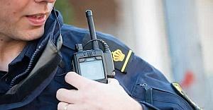 İsveç Polisi, hırsızın evinde kendi kimliğini görünce şok oldu