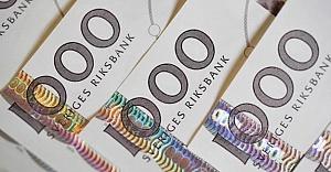 İsveç Sosyal Demokratlar Partisi Kronofogden'e düştü