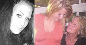 İsveç'te 22 yaşındaki kız aşırı dozdan öldü