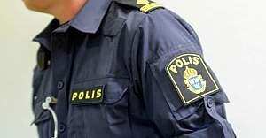 İsveç'te adam kaçırma!