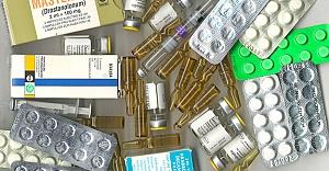 İsveç'te doping kullanımı arttı