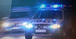 İsveç'te gençler çıldırdı 1 kişi öldü!