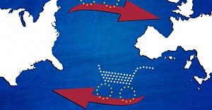 İsveç, Ticaret müzakerelerinin hızlandırılmasını istiyor