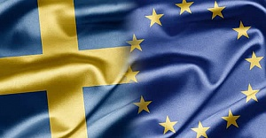İsveç vatandaşıysan kimliğini al Avrupayı dolaş