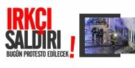 İsveç'te cami saldırısı protesto yürüyüşü yapılacak