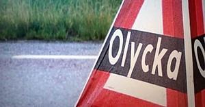 İsveç'te ölümcül kaza yine can aldı!