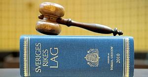 İsveç'te Savcı sapığı tutuklamak istedi! Mahkeme serbest bıraktı!