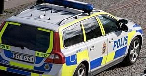 Jönköping yangınından cinayet çıktı!