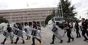 Kalkışma Sonrası Demokrasi Mücadelesinde OHAL'in Gerekliliği
