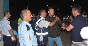 Konya'da tehlikeli gerginlik: 2 ölü 3 yaralı