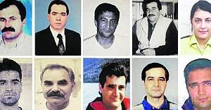 Yeneroğlu: NSU davasında kurbanların daha fazla aşağılanmasına müsaade edilmemeli!