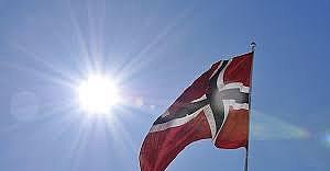 Norveç göçmenlere kapıyı kapıyor