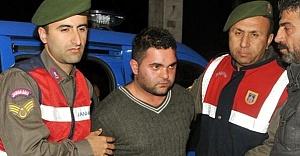 Özgecan'ın katili cezaevinde ölü bulundu!