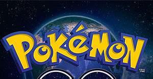 Pokemon Go oynarken öldürüldü