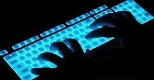 Siber saldırılara karşı nasıl korunabiliriz?