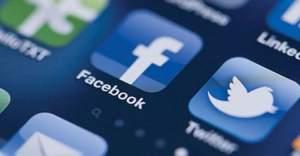 Sosyal medya'dan önemli karar!