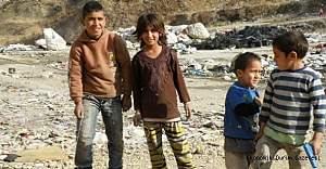 Suriyelilere yönelik ötekileştirici açıklamalardan kaçınılmalıdır