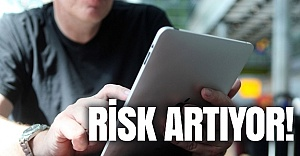 Swedbank müşterileri risk altında