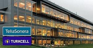 TeliaSonera ve Turkcell dev anlaşma