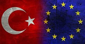 Türkiye AB'nin geleceğinde önemlidir