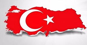 Türkiye için çok güzel bir haber!