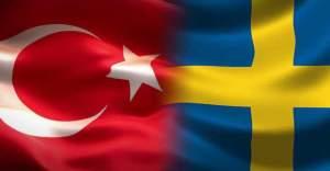 Türkiye ile İsveç arasında imzalanan işgücü anlaşmasının 51. yıl dönümü