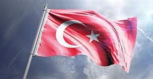 Türkiye o listede 16 basamak birden yükseldi!