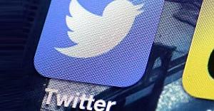 Twitter'da yeni dönem gizli başladı!