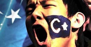 Uygurları Türkiye'ye gönderin