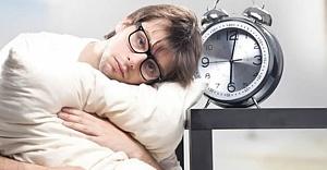 Uykusuzluk çekenlere yeni umut