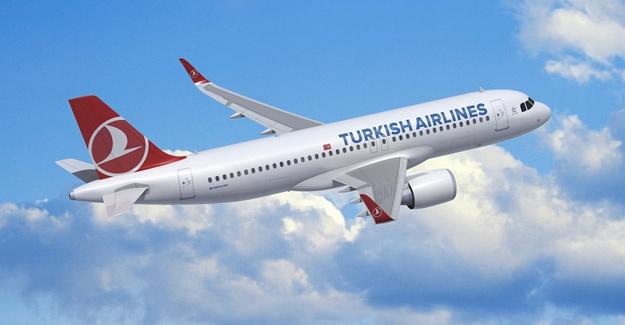 THY Dünya'nın en iyi havayolu şirketleri arasına girdi