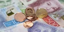 İsveç'te çok kazananlar çok vergi verecek