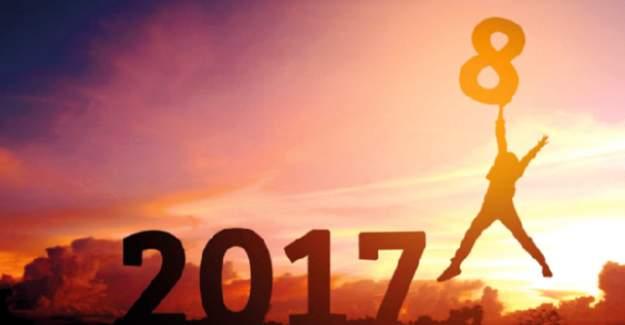 Yeni yılda sağlığınıza yatırım yapın