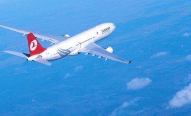 1 Nisan'dan sonra uçakta taşınması yasak getirildi